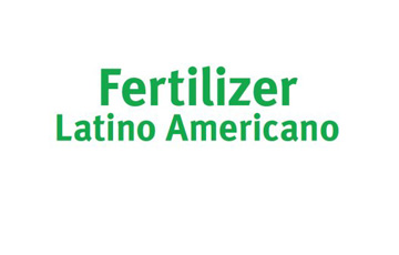 1168-fertilizer.jpg