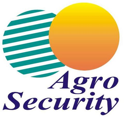 1331-agrosecurity.jpg