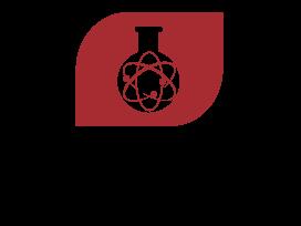 1340-logo-pi-abisolo.png
