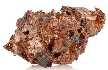 1574-cobre.jpg