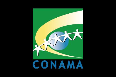 1604-conama.png