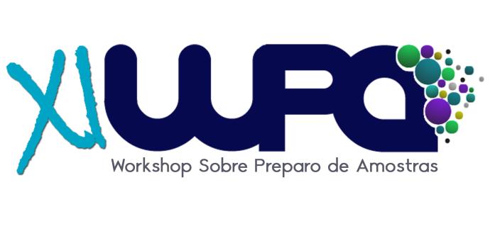 733-logo-wpq-grandeabisolo.png