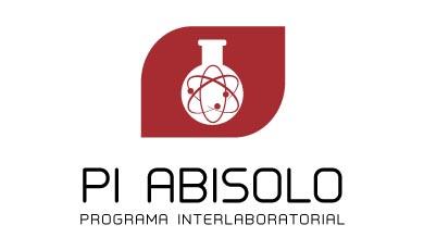 pi-galeria-abisolo-1.jpg