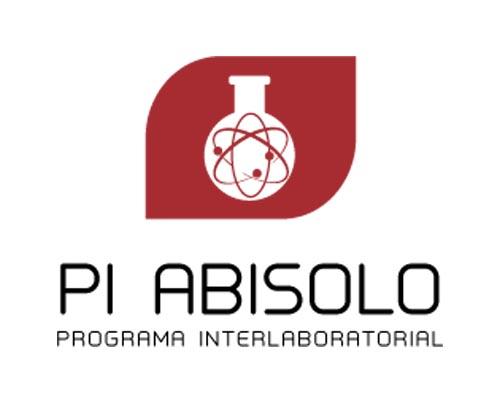 pi-galeria-abisolo