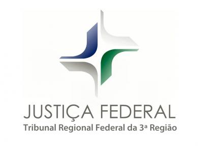 Tribunal-Regional-Federal-1-e1519844230678.png