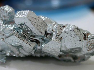 zinco2-1-e1518717360780.jpg