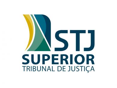 stj-1-e1522944028790.png