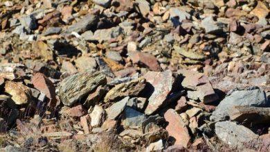 copper-ore-1008566_640-1-e1524065797258.jpg