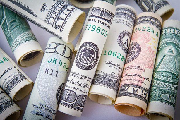 dinheiro615