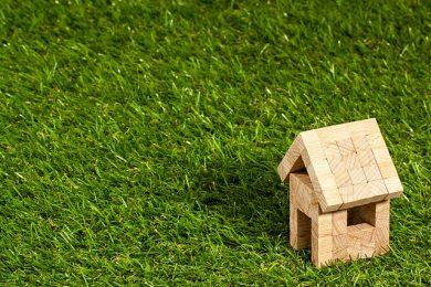home-1353389_640-1-e1524579767157.jpg