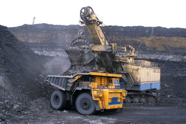 mineradora615