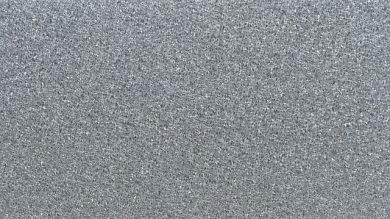 metal-3276870_640-1-e1524574024787.jpg
