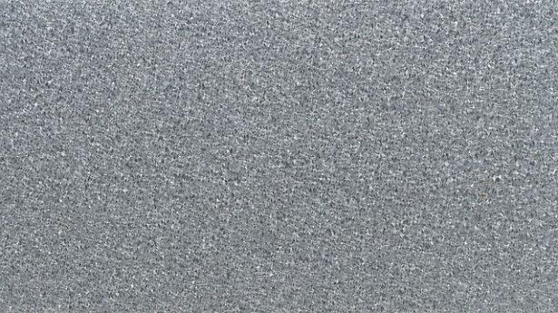 zinco615