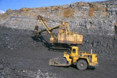 coal-mining-2129357_640-1-e1525354731295.jpg