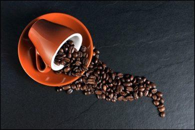 coffee-171653_640-1-e1526998541696.jpg