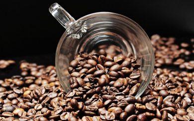 coffee-beans-2258839_640-1-e1525896758583.jpg