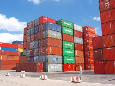 container-489933_640-2-e1527703724523.jpg