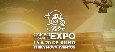 expo-e1527181774412.jpg