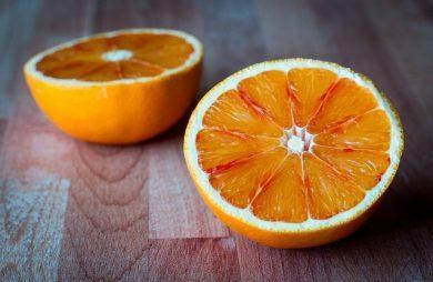 fruit-3048001_640-1-e1526482652762.jpg
