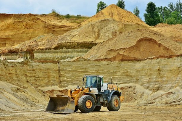 mining615
