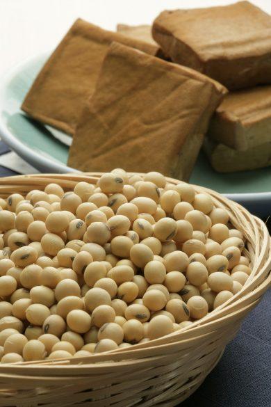 soybean-2760711_1280-1-e1526997945466.jpg