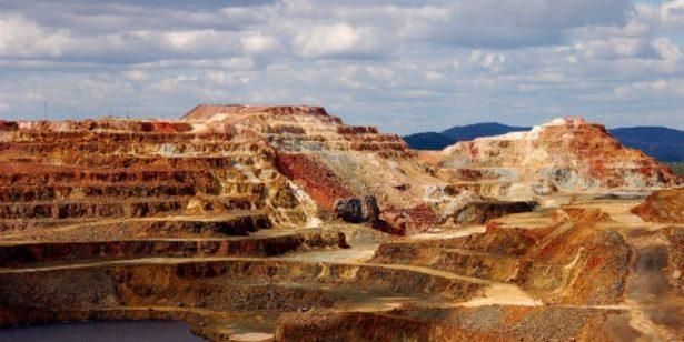16-marz-Minera-Cerro-Colorado-en-Tarapaca-bhp-billiton-diario-nortino-areaminera-660x330-e1529586804813