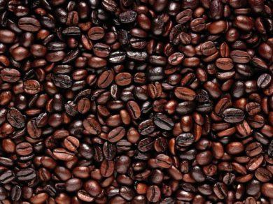 Cafe12-1-e1528922921391.jpg
