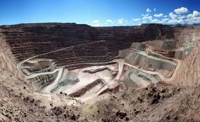 bhp-sell-chiles-cerro-colorado-copper-mine-aussie-equity-fund-emr-1-1.jpg