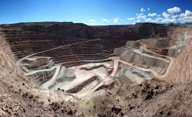 bhp-sell-chiles-cerro-colorado-copper-mine-aussie-equity-fund-emr