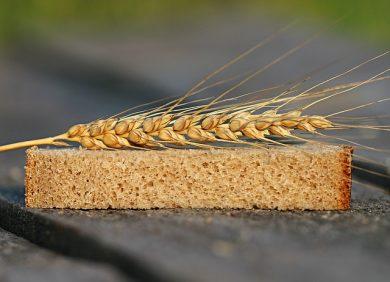 bread-1520402_640-1-e1528232985532.jpg