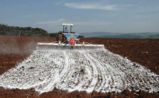 calcario_agricola