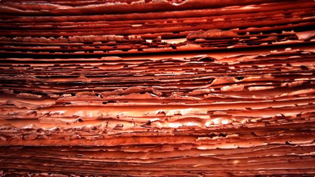cobre_Placas-de-cobre-em-Tres-Valles-e1529584891373
