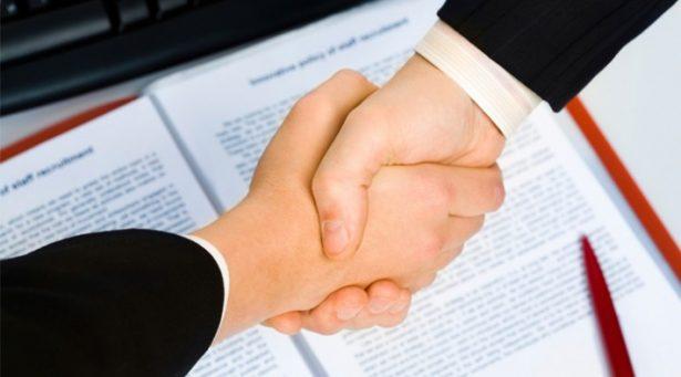 conheca-as-principais-caracteristicas-dos-contratos-de-alienacao-fiduciaria-em-garantia-leasing-e-factoring-e1528917871451