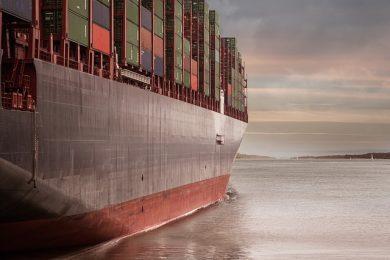 container-1638068_640-1-e1528391058298.jpg