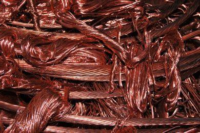 copper-72062_640-1-e1528234326794.jpg