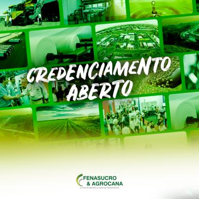 fenasucro_post_para_anunciar_credenciamento_aberto_2018-e1528919671528.png