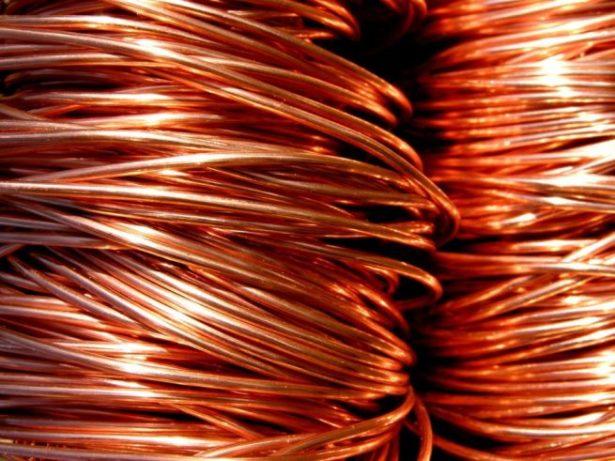inox-x-cobre-saiba-quais-vantagens-de-cada-um-e1529695401990