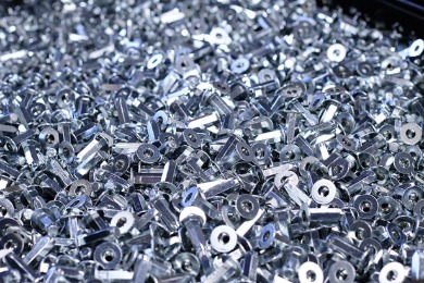 revestimento-zinco-03-1-1.jpg