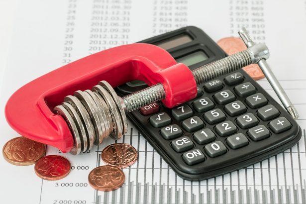savings-2789092_960_720-e1528976283736