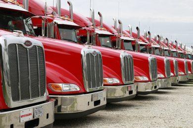 trucks-2320435_640-1-e1528232421365.jpg