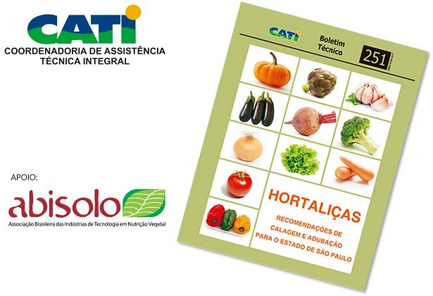 CATI615