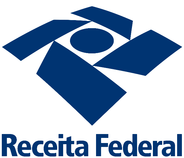 2000px-Logo_Receita_Federal_do_Brasilsvg