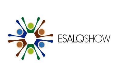 esalq-1.jpg