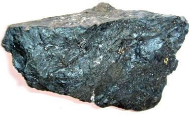 manganese-ore-1-1.jpeg