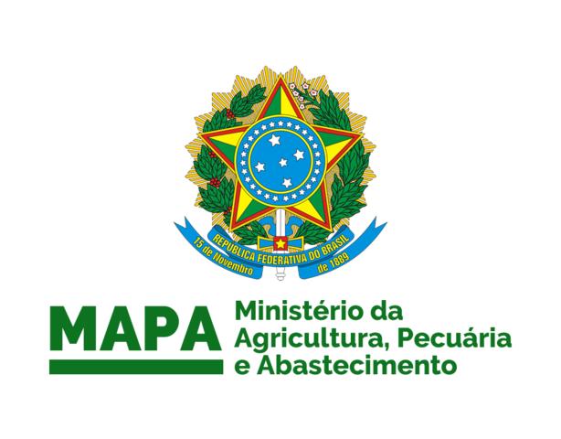 mapa-ministerio-da-agricultura-pecuaria-e-abastecimento (2)