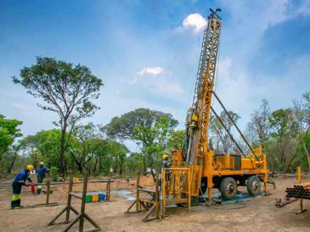 Makoko-drilling_NEW (1)