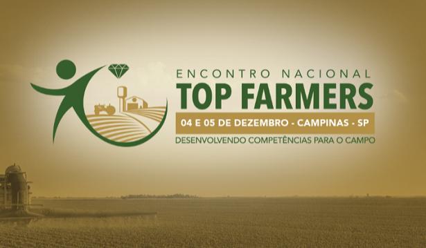 topfarmers615