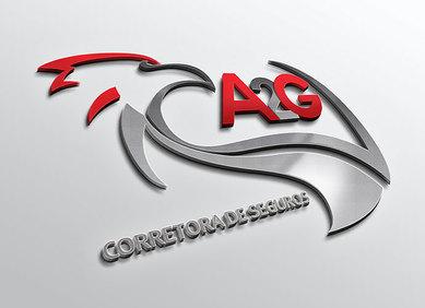 Logotipo-A2G-Seguros-Criacao-de-Logotipos-02.jpg