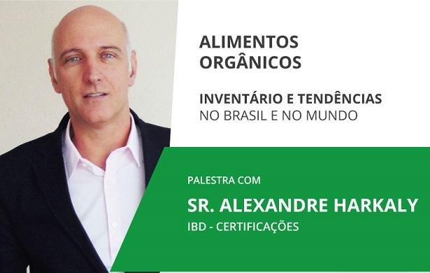 alexandre-palestra-2