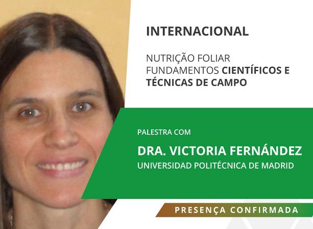 forum-victoria